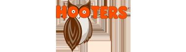 hooters-logo-wodwars